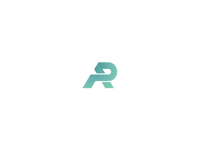 Dusting off the logo, getting back in the game... fun personal brand logo