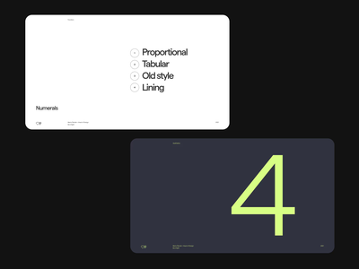 Friends of Figma slides type clean minimal layout typography web website presentation layout presentation design presentation slides slide