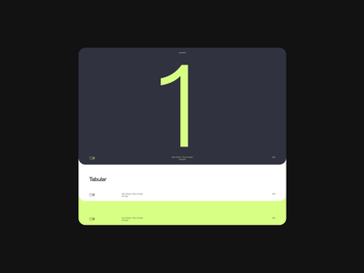 Practical typography—Friends of Figma lecture presentation designs presentation template presentation design simple layout minimal typography presentation slides type