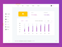 Invoices dashboard ui challenge week 3 by mario sestak