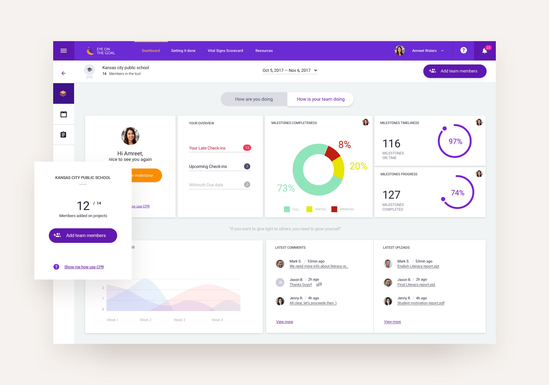 Eotg dashboard big preview by mario sestak