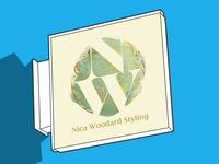 Nica Woodard Styling