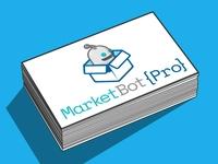 MarketBot Pro
