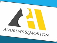 Andrews and Morton