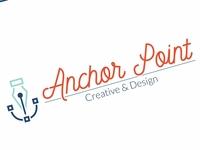Anchor Point Creative