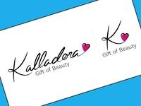 Kalladora Logo