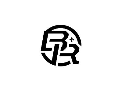 Home Field Advantage stencil baton-rouge icon seal