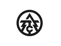 ATC 4 Lyf