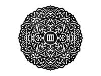 III Mandala