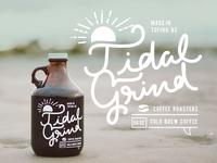 Tidal Grind
