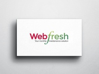 Web Fresh Branding