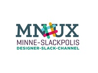 Mn Slack - Get all up in the designer community.