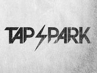 Tap Spark