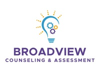 Logo – Broadview Counseling & Assessment