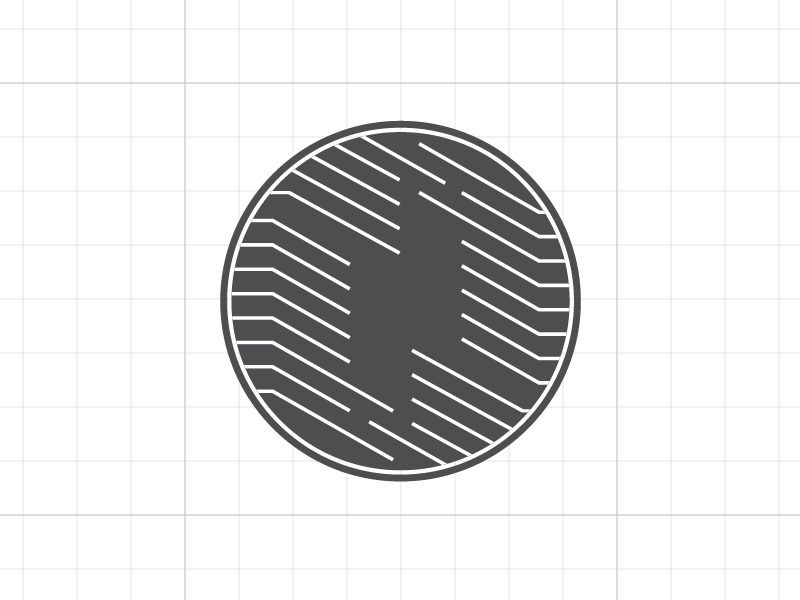 [Feedback Request] What do you see? feedback request feedback icon