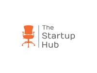 Startup Hub Logo