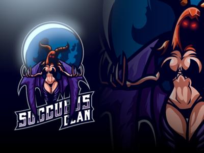 Succubus Clan