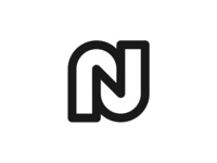 N mark