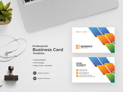 Business Card -39 bdthemes business card design visit card visiting card visitingcard flat design visiting card design modern design professional design professional business card