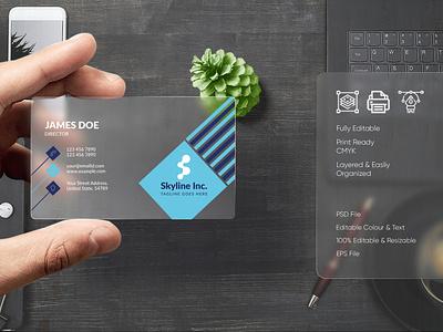 Modern Visiting Card Design-26 bdthemes flat design visit card business card design modern design visiting card professional design visitingcard visiting card design professional business card