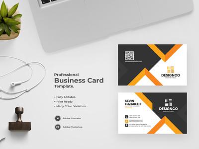 Business Card -44 bdthemes design visit card business card design visiting card professional design visitingcard modern design visiting card design professional business card