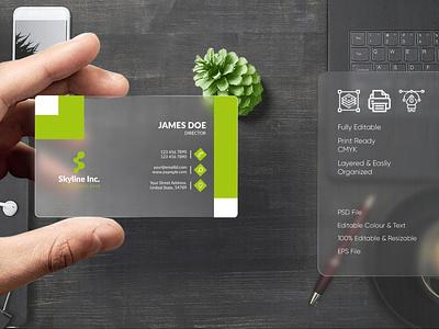 Modern Visiting Card Design-27 design flat design business card design professional design modern design visit card visitingcard visiting card visiting card design professional business card