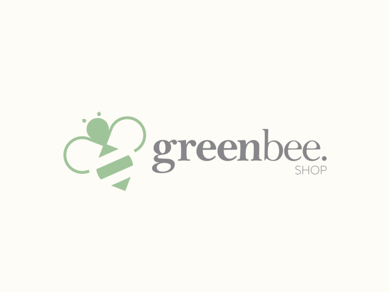 Greenbee Shop.