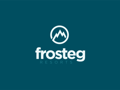 FROSTEG Ski Resorts.