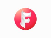 FLAME Logo.