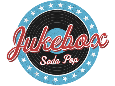 Jukebox Design