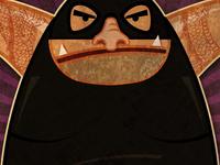 El Mascarado