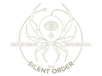 The Silent Order - Logo