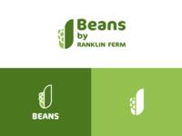 Logo for agrarian market