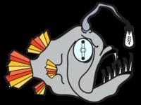 Phunk Fish