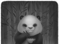 Panda forweb