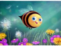 Bumblebee final forweb