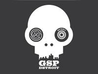 GSP Detroit