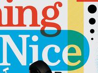 New poster —'Nice'