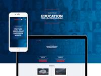 Education.sk