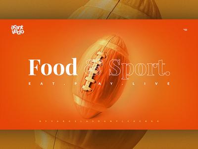 Fruit   Sport