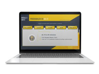 E-Learning Layout _ SIX-Ten