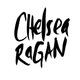 Chelsea Ragan
