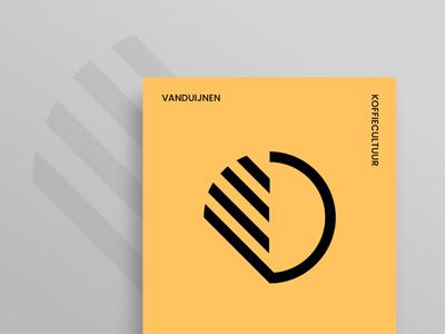 Digital Branding: Van Duijnen