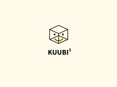 Kuubie - self storage at your neighbours