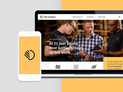Vdk visual design interaction desgin case study full project digital design