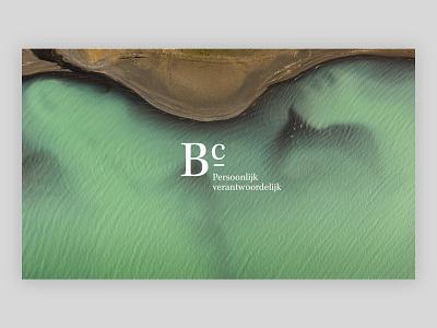 Beaumont Capital 2/4 minimal branding logo design minimal logo digital identity branding identity design