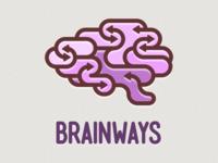 Brainways logo