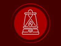 Red Lantern Crew