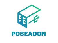 Shipping logo 2