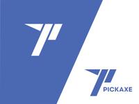 Pickaxe 2017